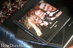 book idea, famili tree, book craft, phot book, famili phot