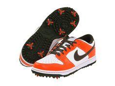 Nike Golf Dunk NG