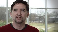 #ibmimpact hot topics: IBM Fellow Jason McGee on PureApp, via YouTube    #puresystems