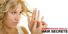 reviv split, hairstyl lookbook, hair style, beauty, hair care, homes, curly hair, cur hair, beauti care
