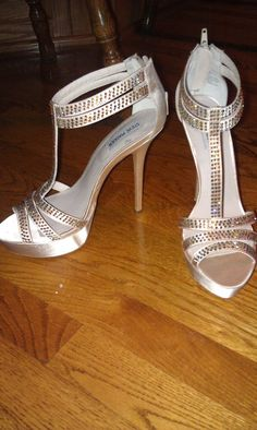 best shoes ever.