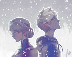 Jelsa by 25.media.tumblr.com