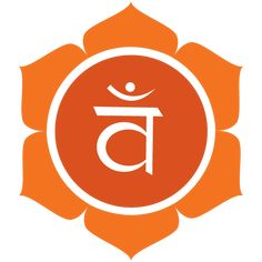 SACRAL CHAKRA, known as the Swadhisthana in sanskrit, helps awaken healthy, natural sensual desire while minimizing reliance on artificial substitutes for pleasure.