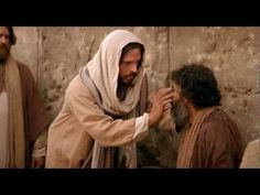 His Hands - LDS - Kenneth Cope