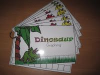 Fingerplays dinosaur activities, colors, worksheet, dinosaurs, blog, prek letter, letters, cards, dinosaur theme