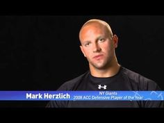 (1 of 12) How an Athlete Impacts Confidence - Mental Conditioning Series from IMG Academy