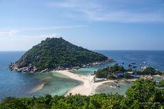 island paradis