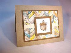 Grateful by emarcks - Cards and Paper Crafts at Splitcoaststampers