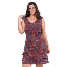 Curtos | Wish Fashion - Especializado em moda plus size