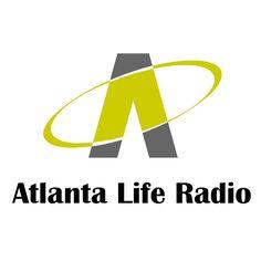 Shout out to Atlanta