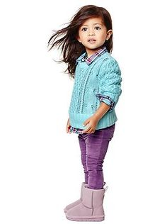 Toddler girls clothes on pinterest