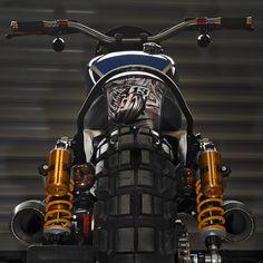 http://www.bikeexif.com/harley-davidson-sportster-2