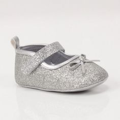 Fancy baby shoes!!