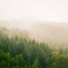 Appalachia by valerie chiang, via Flickr