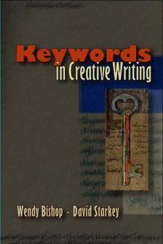 808042 b541k, worth read, wendi bishop, book worth, write resourc, creative writing, creativ write, david starkey