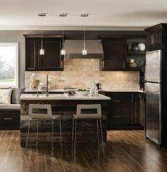 creative kitchens on pinterest landing pages quartz