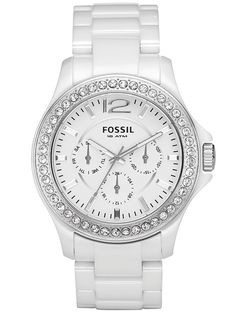 Women's FOSSIL Watches  - Click pics for a better price <3