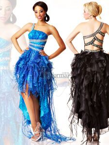 @Elicia Livesay and this blue dress please.