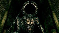 dark souls | Games Movies Music Anime: Dark Souls: 6 New Screenshots