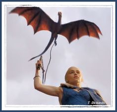 Daenerys, Mother of Dragons, favorite scene i have ever saw in my entire life