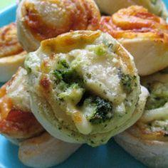 veggie pizza planets