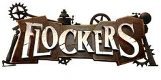 "Worms Creator's New IP ""Flockers"" to Be Officially Announced Next Week"