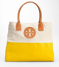 yet another beach/pool bag i am lusting after...