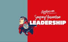 http://appitive.com/business/2012/08/10/11-secrets-of-effective-communication-and-empathy/