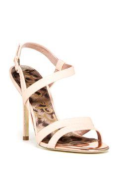 Sam Edelman Abbott Dress Sandal//