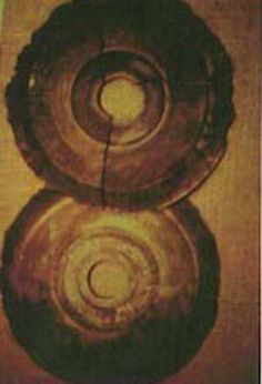 The Mysterious Dropa Stones – Fact or Fiction?
