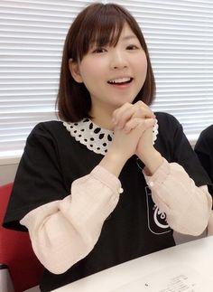 小澤亜李の画像 p1_13