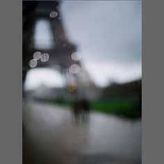 Kirsten Shultz #art #photography #travel #paris #france http://wrvstudiotour.org/portfolio-item/kirsten-shultz/