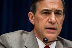"Attorney General Eric Holder had tough words for Rep. Darrell Issa (R-Calif.) during Wednesday's House Judiciary Committee hearing, criticizing the congressman's behavior as ""unacceptable"" and ""shameful."""