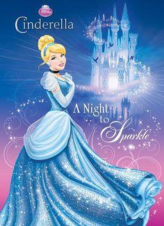 Cinderella Disney   ,,,,,,,,,,,,,,,,,,,,,,,,,,