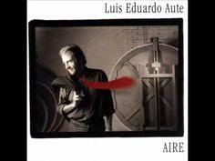 Luis Eduardo Aute- La locura que todo lo cura (+lista de reproducción)