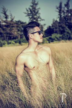 Nicky Phan
