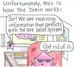 """""""You Can't FIGHT the Brain... You will Lose!"""" Its inherent need to 'pattern-out' new information MUST be supported instructionally....especially w/ inconsistent skill-content (i.e. letters, phonics patterns & sounds) This is a 'MUST-READ' for teachers!!!! .......Follow for Free 'too-neat-not-to-keep' literacy tools & fun teaching stuff :)"""