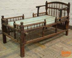 antique design furniture on pinterest 207 pins. Black Bedroom Furniture Sets. Home Design Ideas