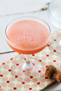 recipe c texas-fizz