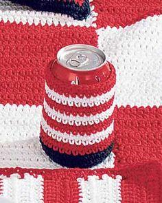 crochet hat, sugarn cream, knitting patterns, free crochet, holder crochet, hat pattern, crochet hook, beverag, crochet patterns