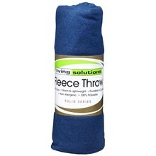 a fleece throw is nice to cuddle with when you aren't feeling well.  Walgreens has several colors and these fit perfectly in a tote bag. dialysi, revers throw, live solut, care packag, cancer care, ultim revers, chemo care, bags, well packag