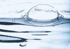 In Defense of Water | Michael Ruhlman