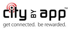 Checkout The NEW CityByApp Mobile Apps, they're FREE!