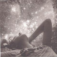 """Stars"""