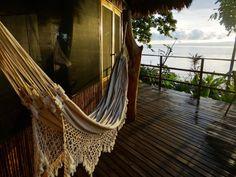 Rich Coast Experiences, Traveling to Costa Rica, Costa Rica Vacation, Lapa Rios