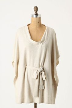 If only I could afford Anthropologie... #Fashion