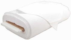 "Amazon.com: Richlin Fabrics Birdseye Diaper Cloth 36"" Wide 50 Yard Bolt CM0036: Home & Kitchen"