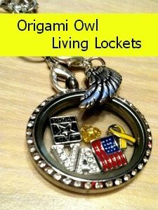 Veteran!  LOVE it! WANT it!!!  WANT IT FOR FREE?? Ask me how!   Need Extra Money?  Love Origami Owl ? JOIN MY TEAM!  Designer#14669  Like me on FACEBOOK http://www.facebook.com/oragamitouchedbyacharm SHOP ONLINE @ http://touchedbyacharm.origamiowl.com/