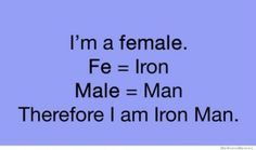 iron man, ironman