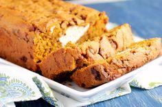 pumpkin rolls, cheese bread, cinnamon bread, pumpkin bread, cinnamon pumpkin, bread recipes